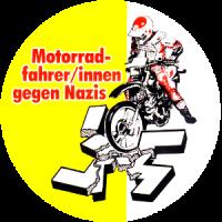 mopped_gegen_nazis_rund_300