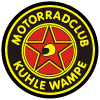 kw_logo_300