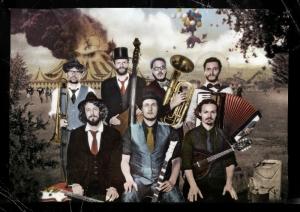 provinztheater_band