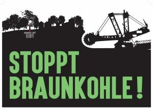 stoppt_baunkohle