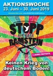 flyer_2019_stopp-ramstein_seite_1