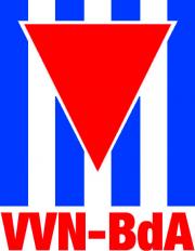 logo-vvn-gross
