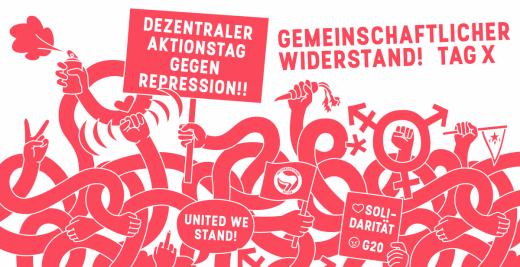 gemeinschaftlich_tag-x_2020