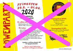 flyer_loewenparty_2020x