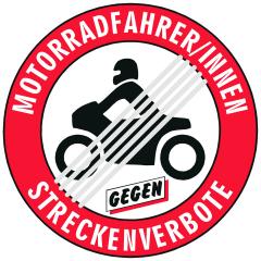 motorradfahrerinnen_gegen_streckenverbote