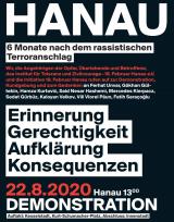 aufruf_hanau_22-08-2020-plakat-v10