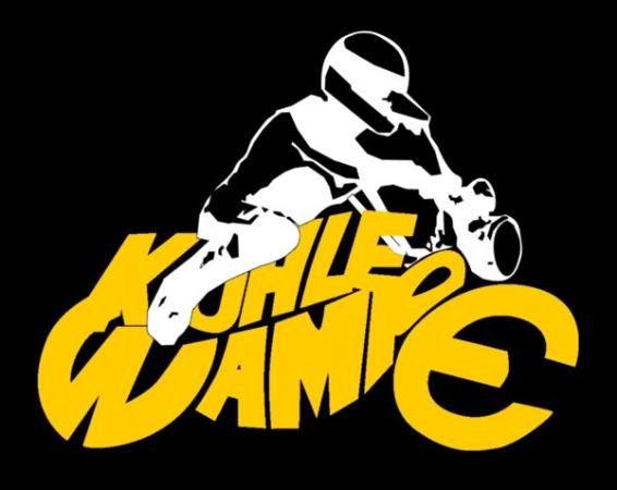 Verband der Motorradclubs Kuhle Wampe | Satzung